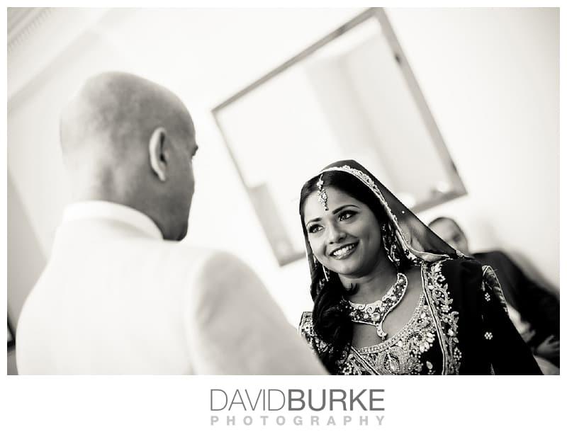 Muslim-wedding-ceremony_0012