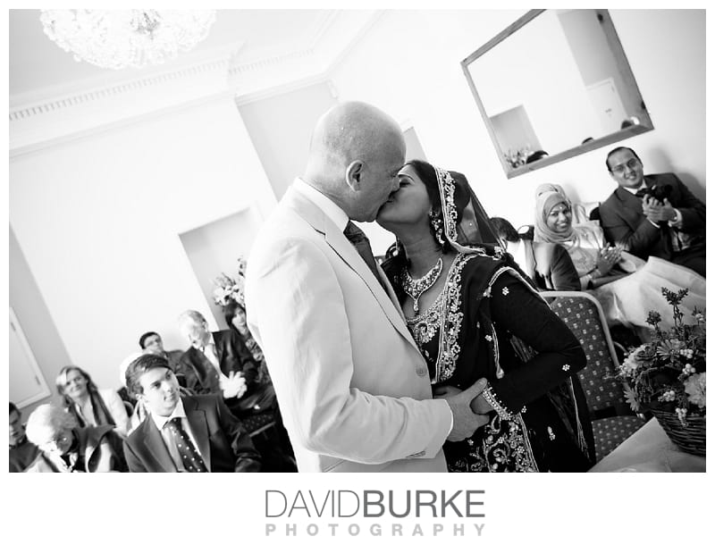 Muslim-wedding-ceremony_0014