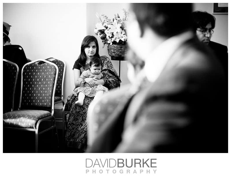 Muslim-wedding-ceremony_0017