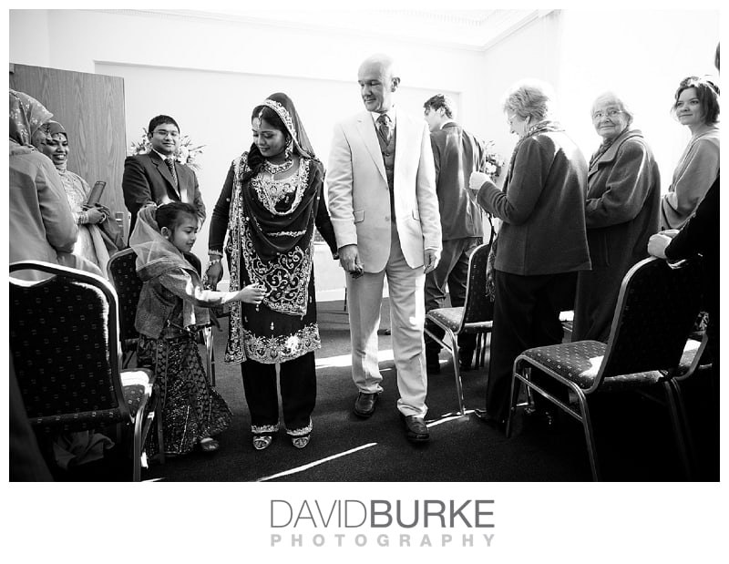 Muslim-wedding-ceremony_0018