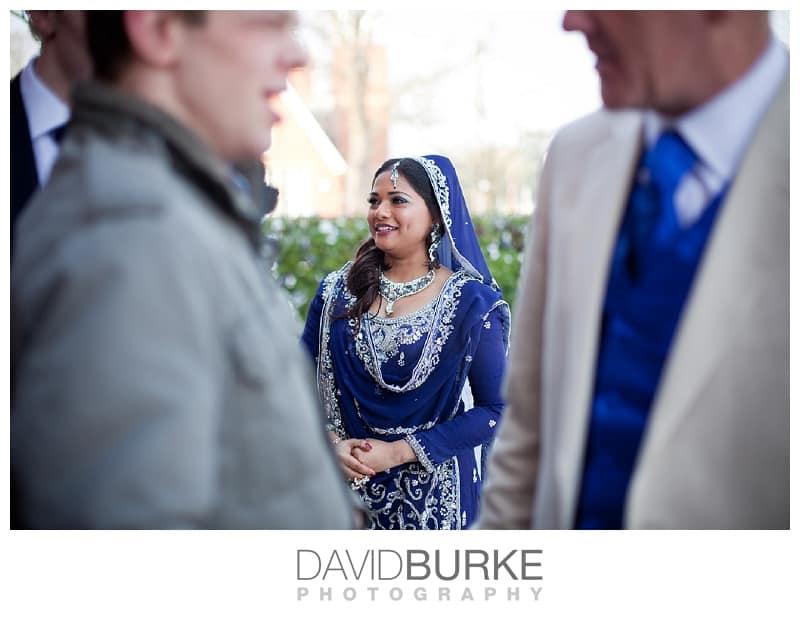 Muslim-wedding-ceremony_0019