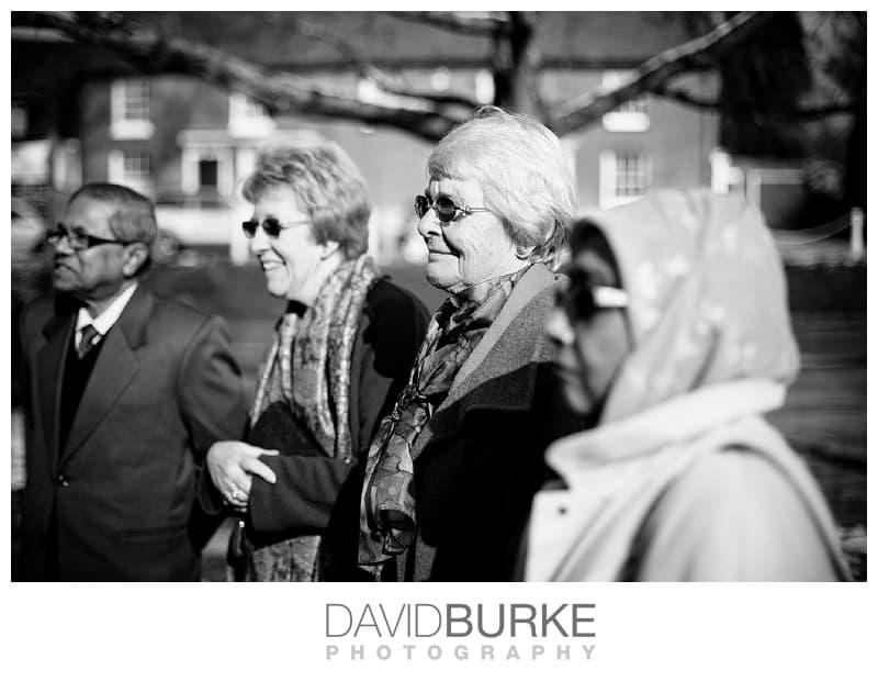 Muslim-wedding-ceremony_0020