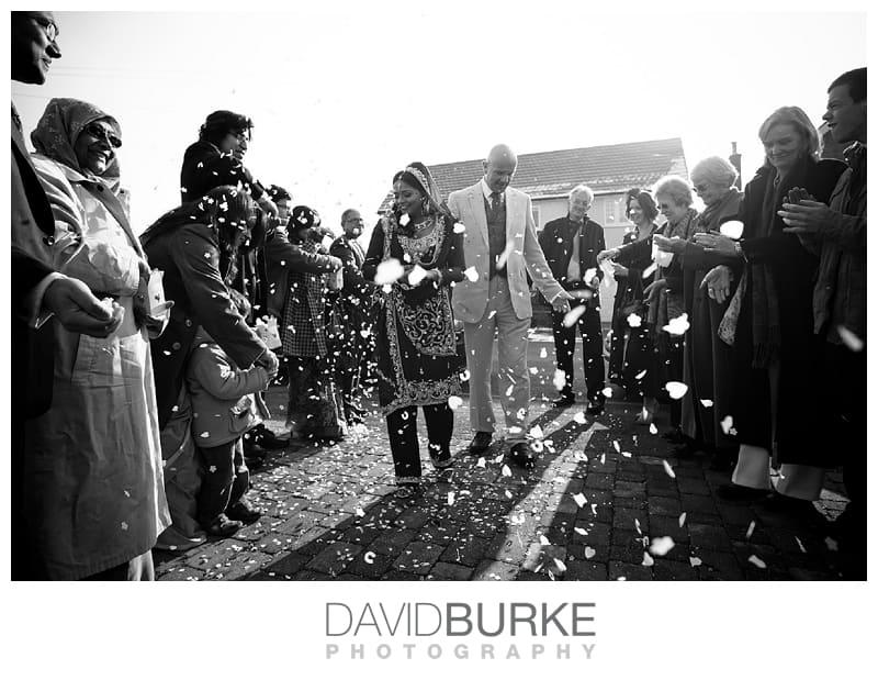 Muslim-wedding-ceremony_0023