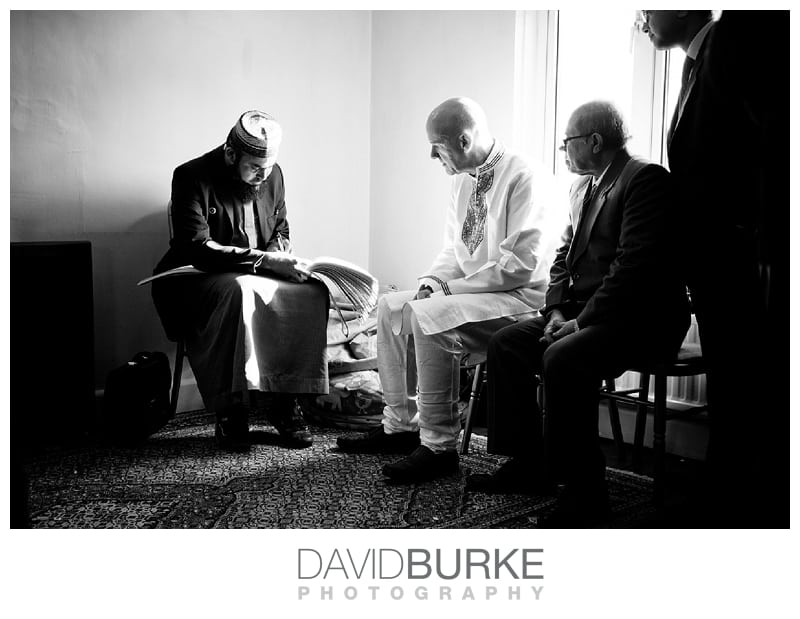 Muslim-wedding-ceremony_0029