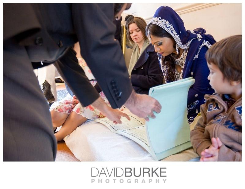Muslim-wedding-ceremony_0033