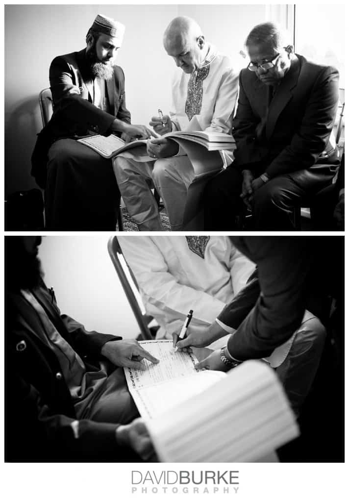 Muslim-wedding-ceremony_0035-712x1024