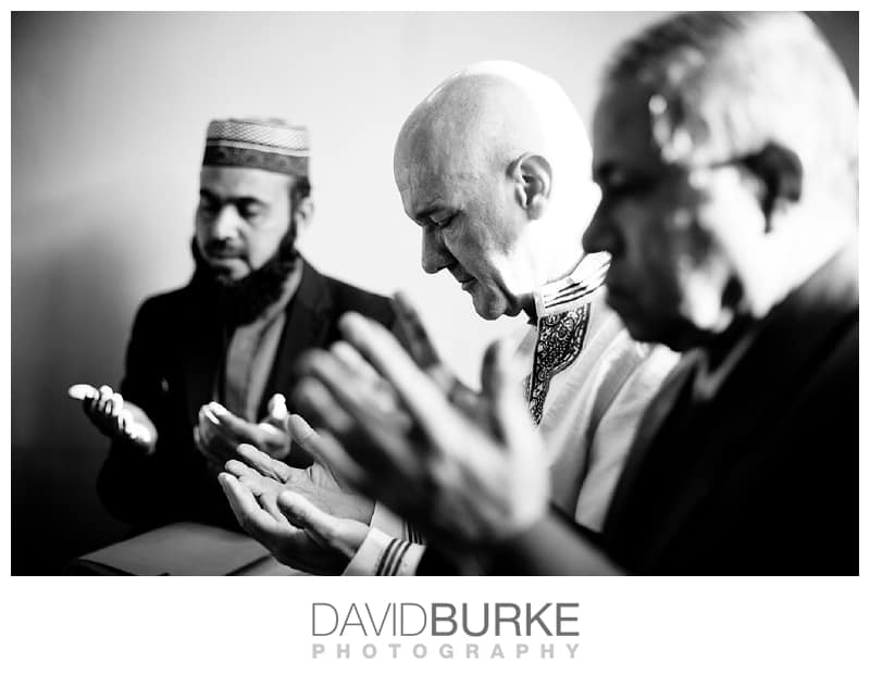 Muslim-wedding-ceremony_0036