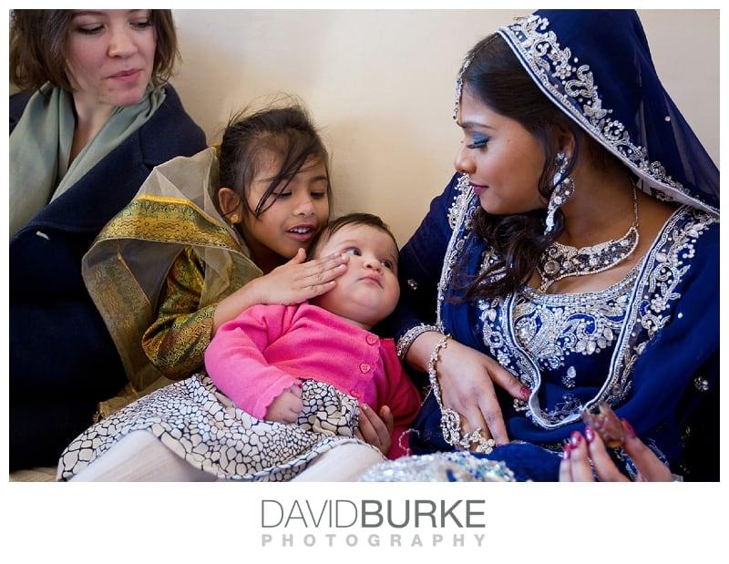 Muslim-wedding-ceremony_0039
