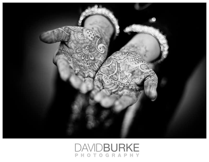 Muslim-wedding-ceremony_0040