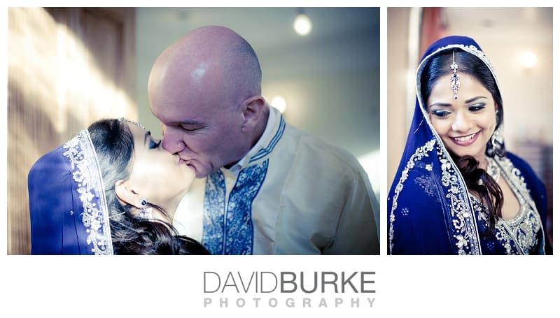 Muslim-wedding-ceremony_0041
