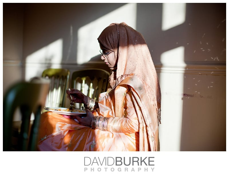 Muslim-wedding-ceremony_0042