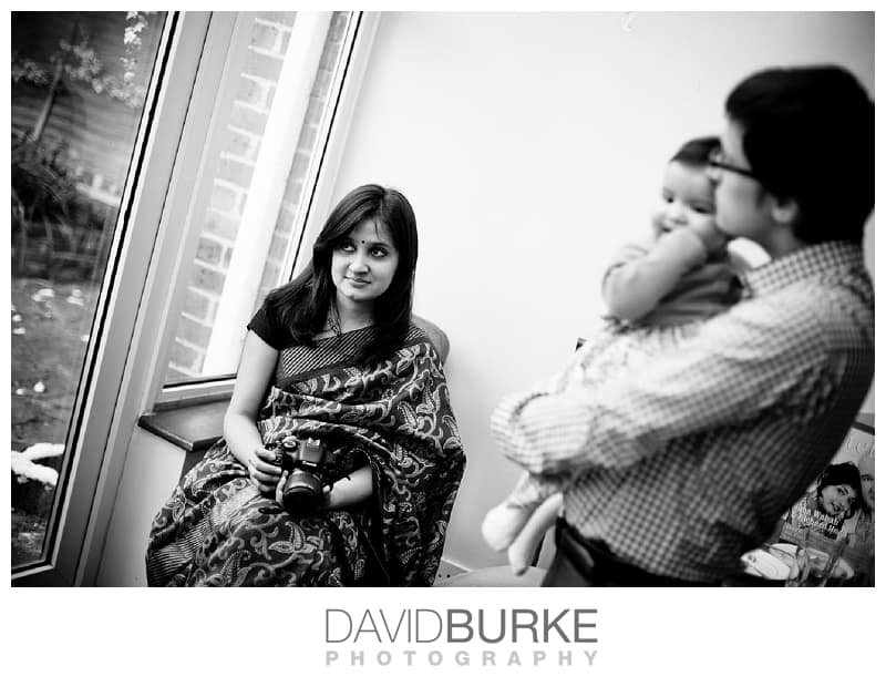 Muslim-wedding-ceremony_0045
