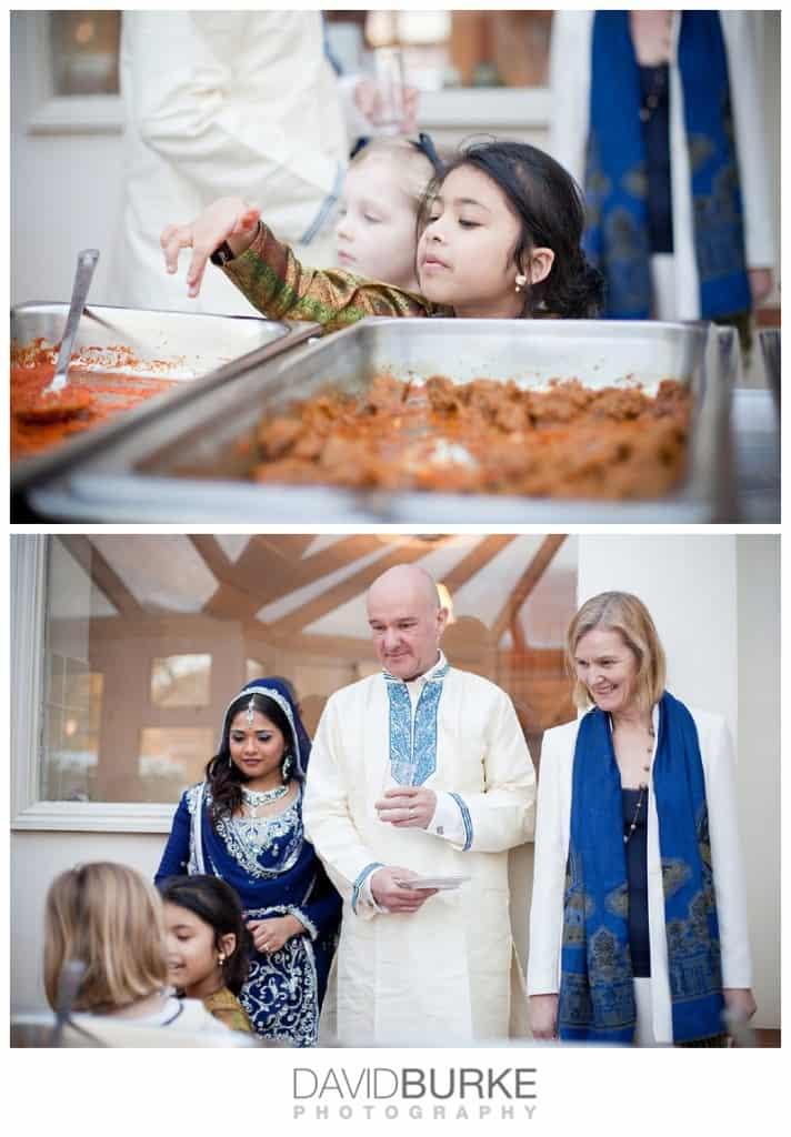 Muslim-wedding-ceremony_0048-712x1024