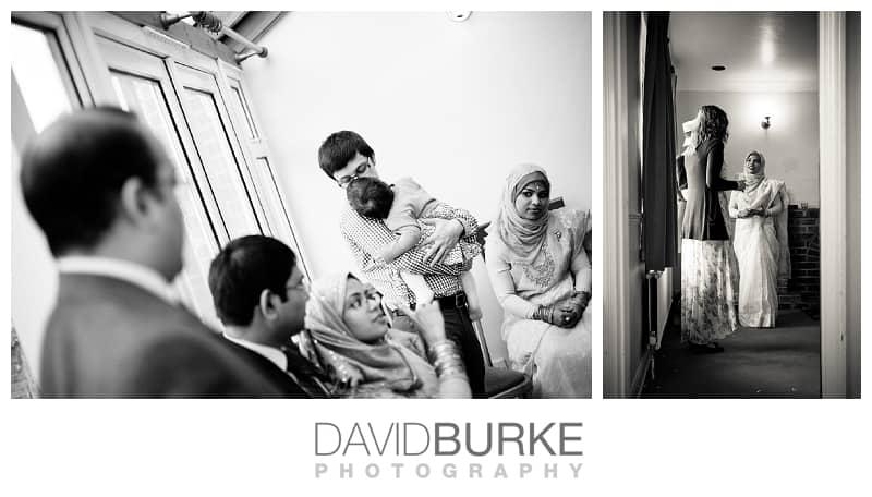 Muslim-wedding-ceremony_0049