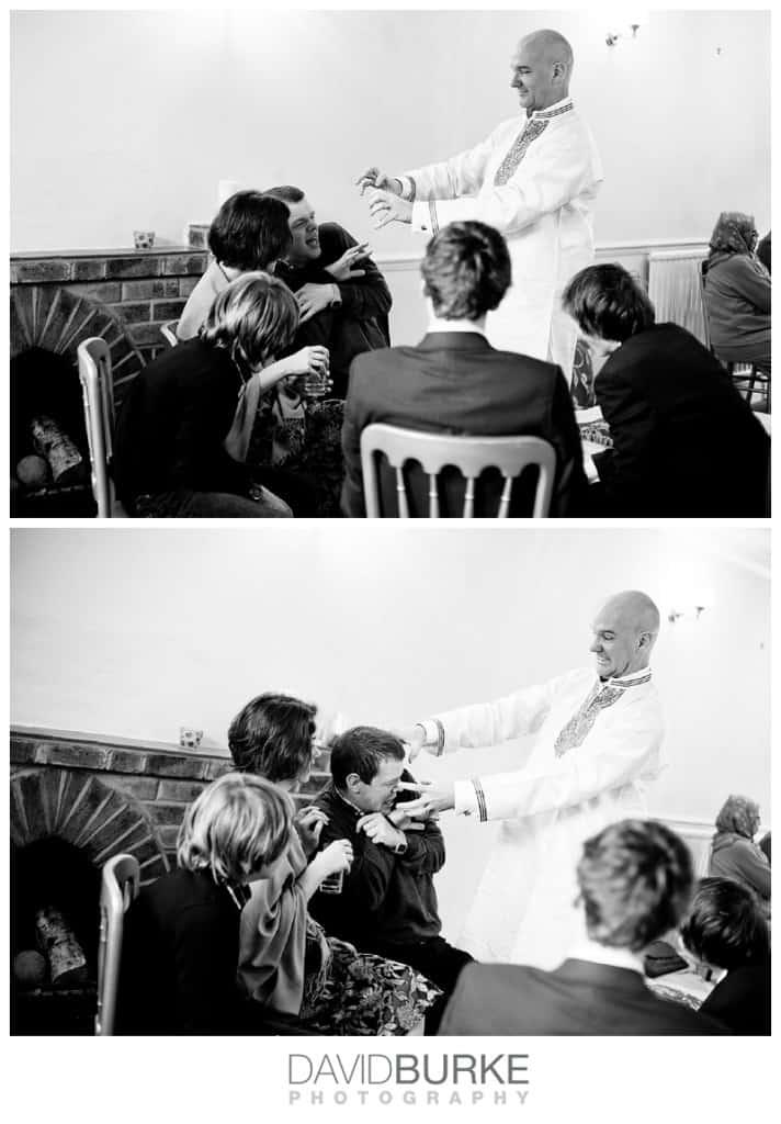 Muslim-wedding-ceremony_0050-712x1024