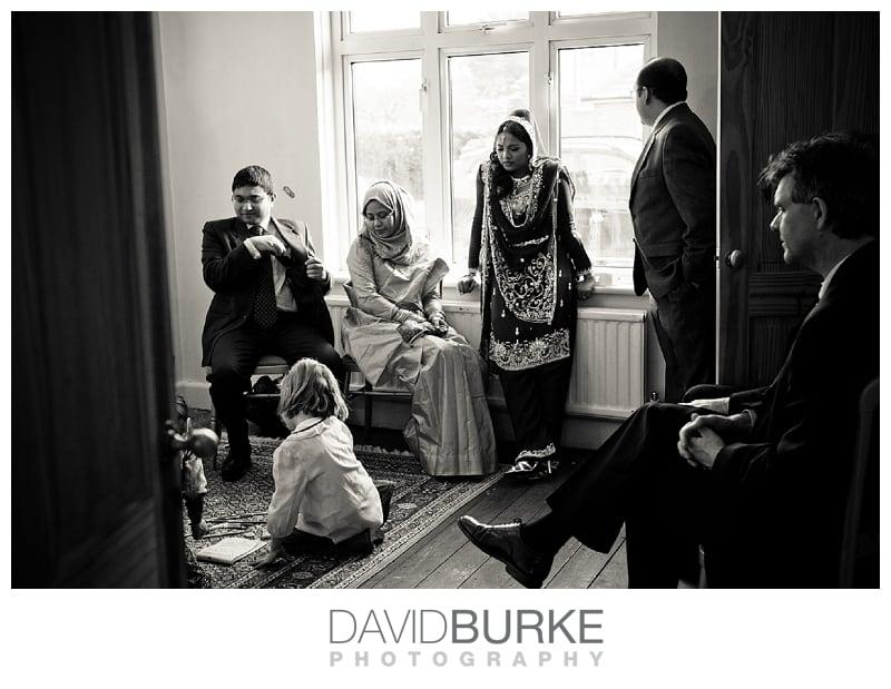 Muslim-wedding-ceremony_0052