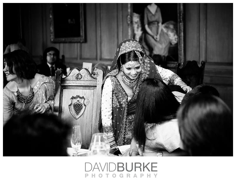pennyhill-park-wedding-photographer_0014