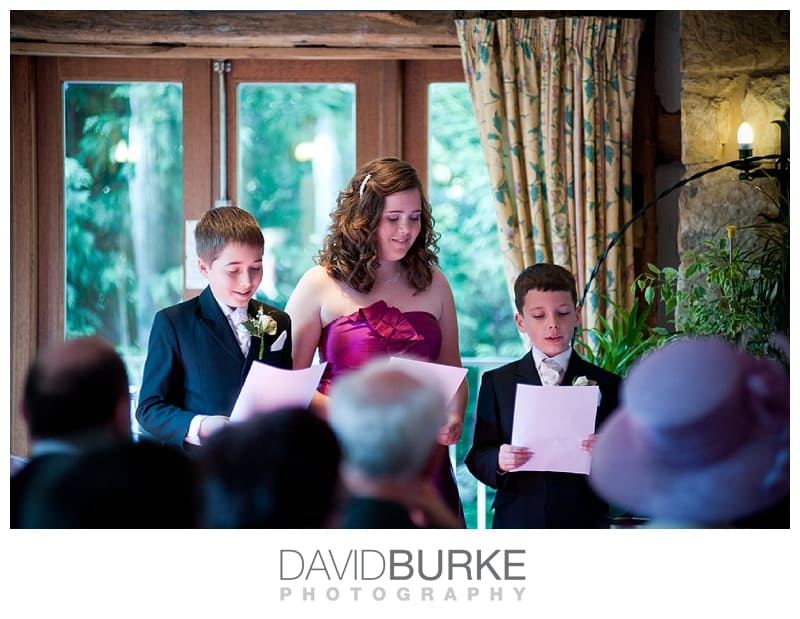 high-rocks-wedding-photographer_0042
