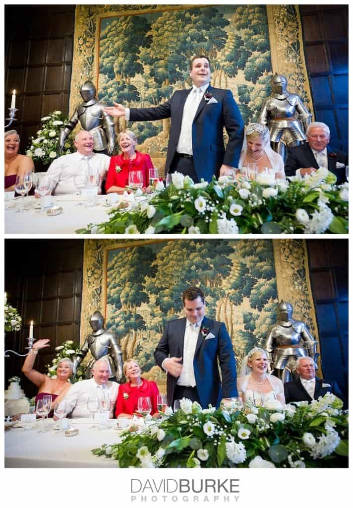 knowlton-court-wedding-photographer_00052-712x1024
