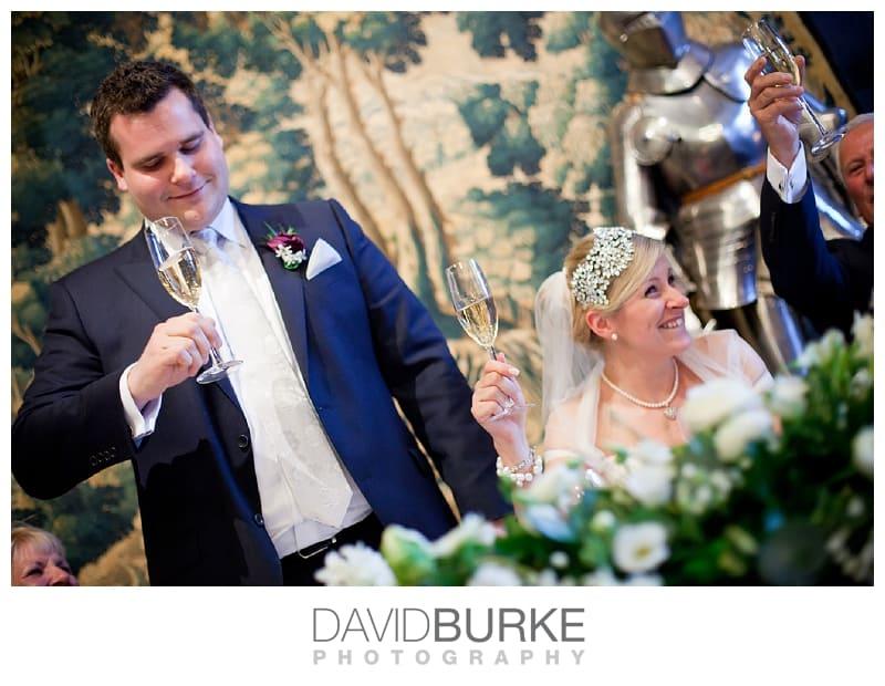 knowlton-court-wedding-photographer_00062