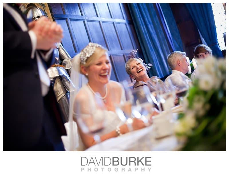 knowlton-court-wedding-photographer_00072