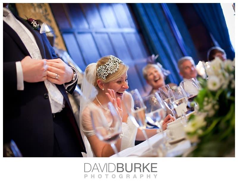 knowlton-court-wedding-photographer_00082