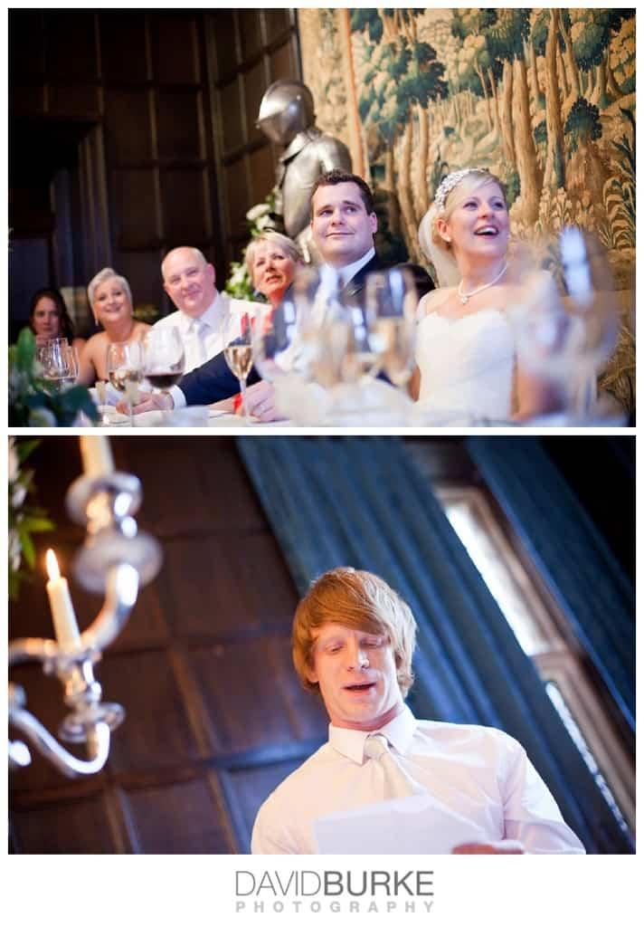 knowlton-court-wedding-photographer_00102-712x1024