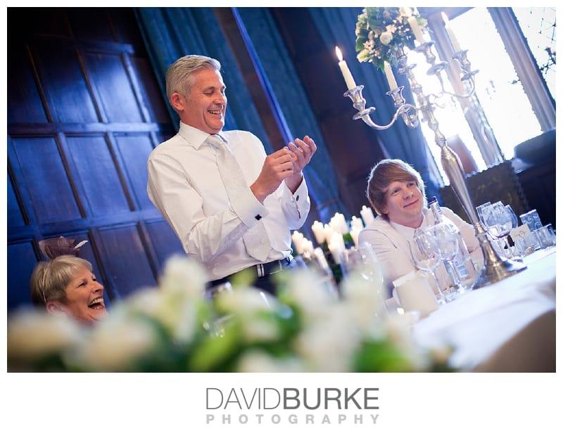 knowlton-court-wedding-photographer_00112