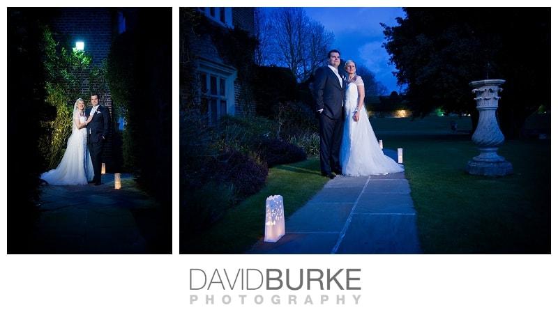 knowlton-court-wedding-photographer_00132