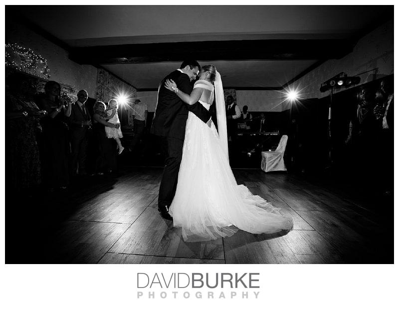knowlton-court-wedding-photographer_00152