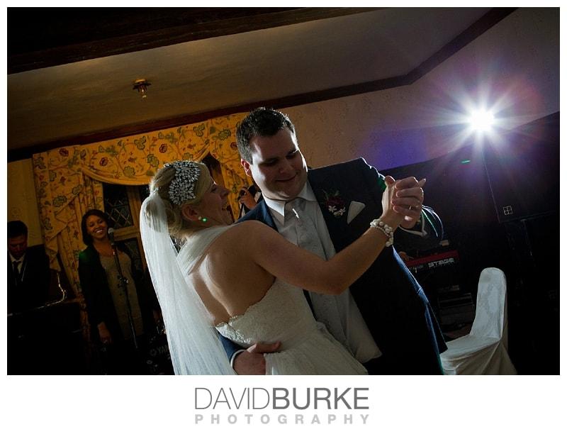knowlton-court-wedding-photographer_00172