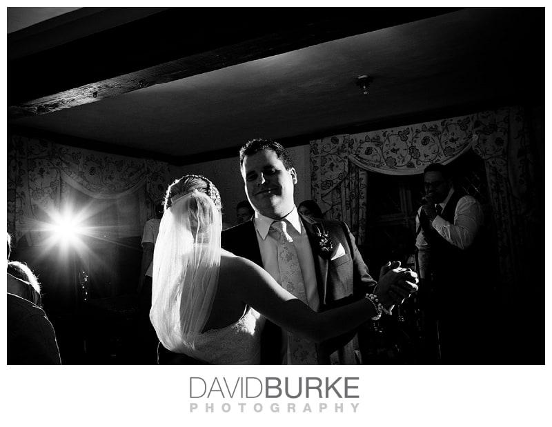 knowlton-court-wedding-photographer_00182