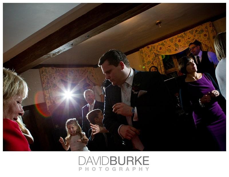 knowlton-court-wedding-photographer_00202