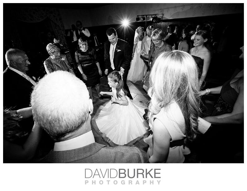knowlton-court-wedding-photographer_00222