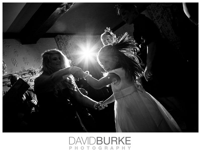knowlton-court-wedding-photographer_00232