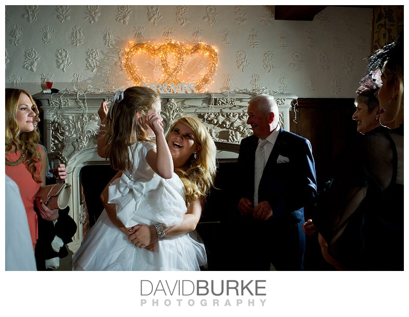 knowlton-court-wedding-photographer_00242
