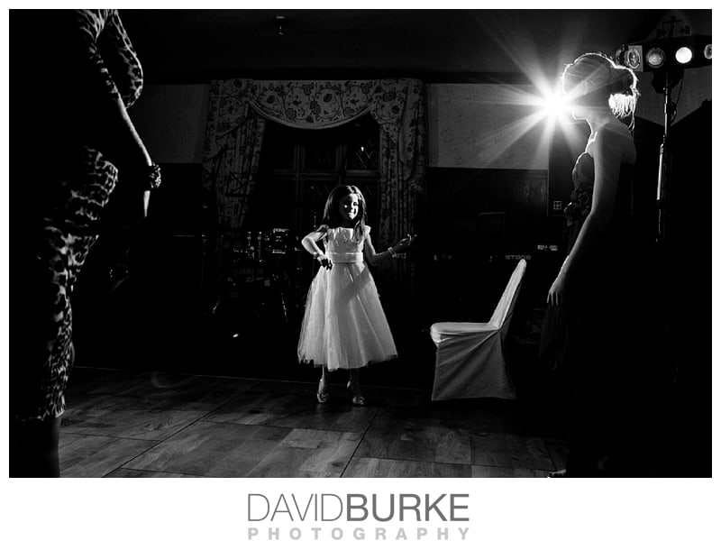 knowlton-court-wedding-photographer_00261