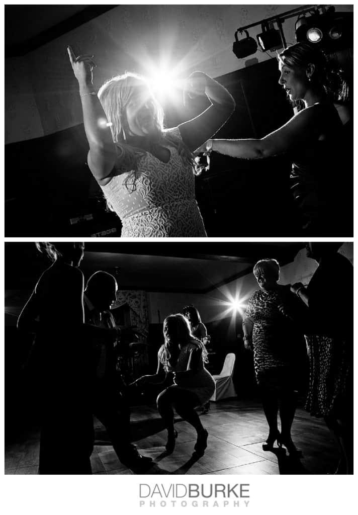 knowlton-court-wedding-photographer_00271-712x1024