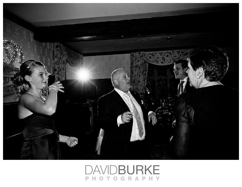 knowlton-court-wedding-photographer_00281