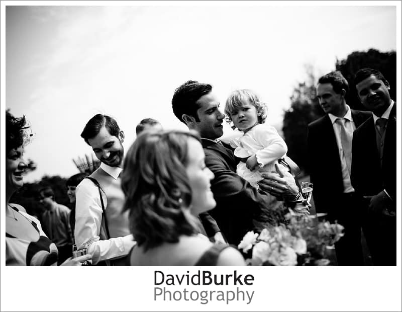 the-beacon-wedding-photographer_00111