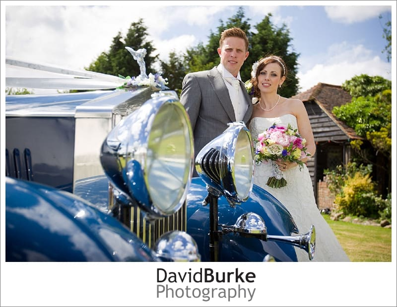 kent-wedding-photographer-0001