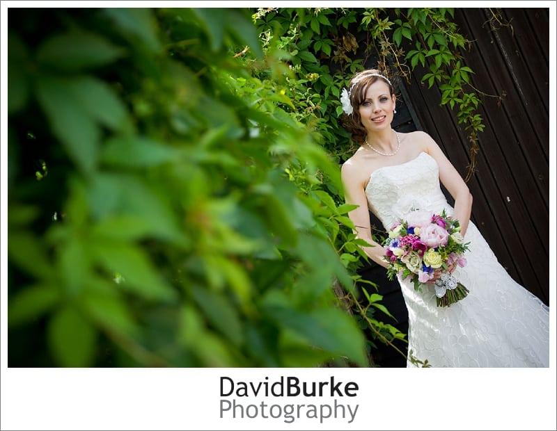 kent-wedding-photographer-0002