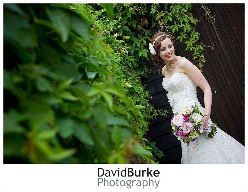 kent-wedding-photographer-0004