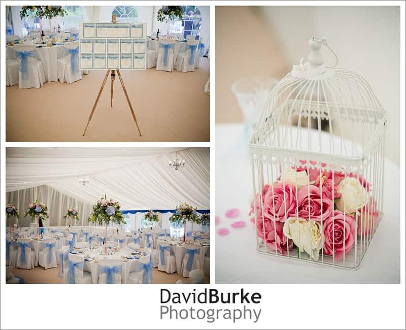 kent-wedding-photographer-0005