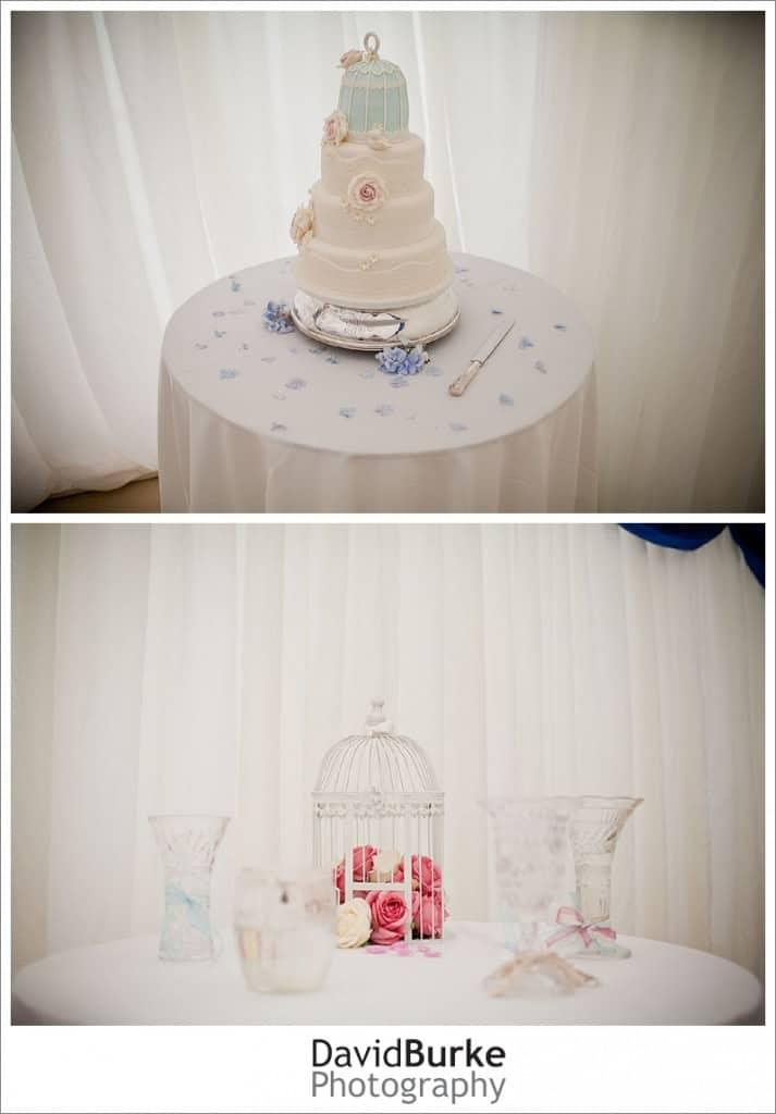 kent-wedding-photographer-0006-713x1024