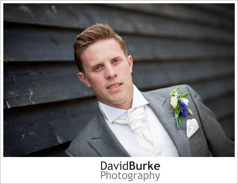 kent-wedding-photographer-0007