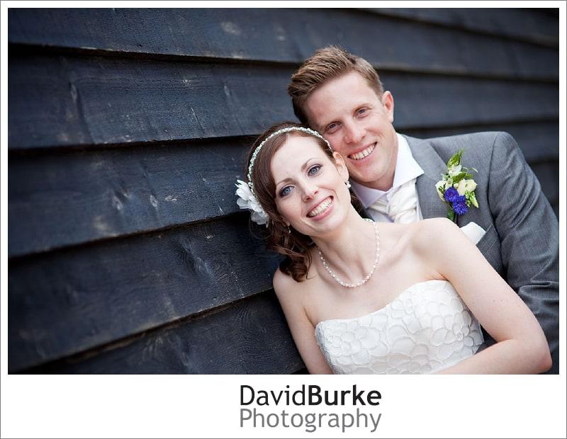 kent-wedding-photographer-0008