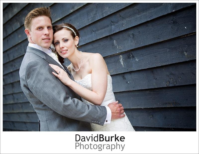 kent-wedding-photographer-0009