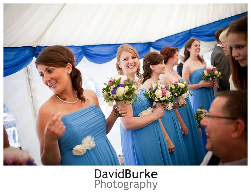 kent-wedding-photographer-0010
