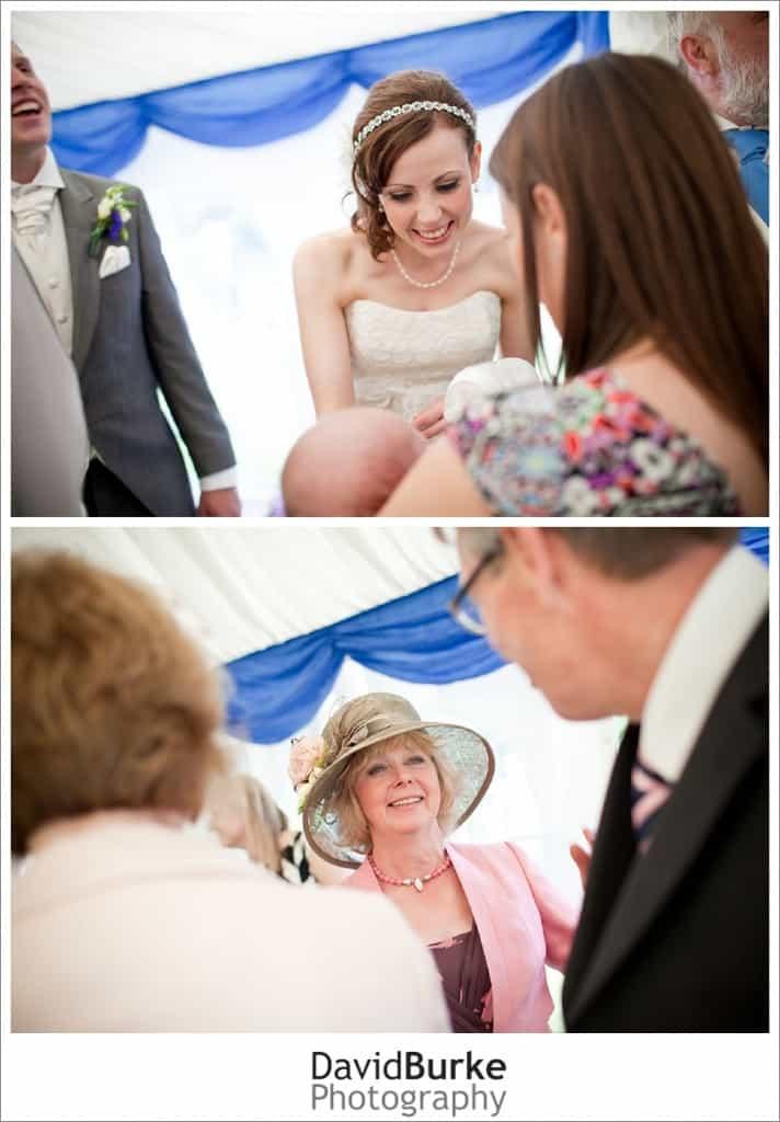 kent-wedding-photographer-0011-712x1024